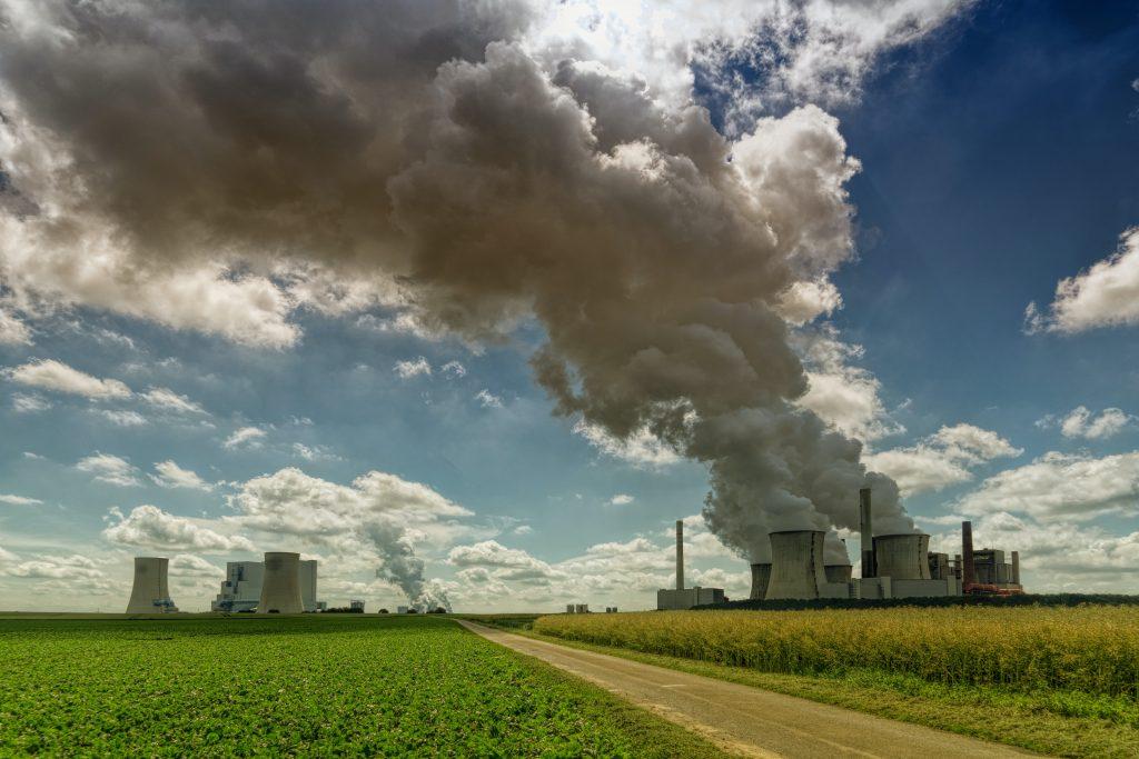 fabbriche-che-inquinano