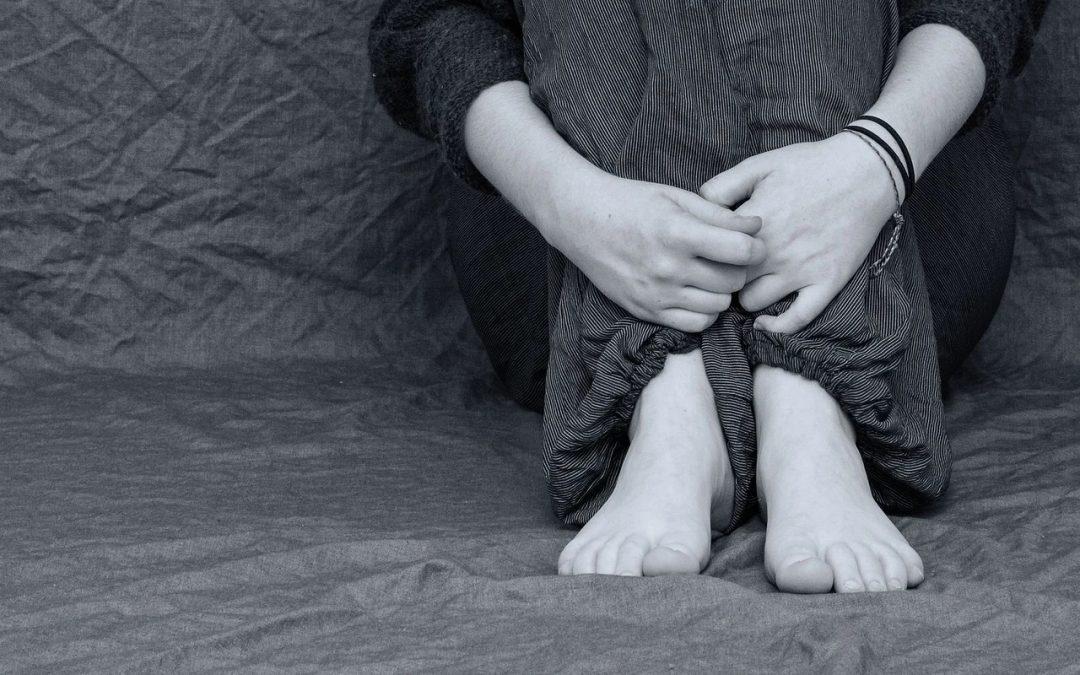 Body Shaming: 3 proteste da parte del mondo artistico per contrastarlo