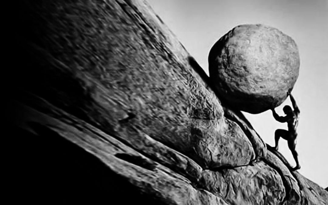 Resilienza: Come attivarla e allenarla per raggiungere lo scopo della tua vita.